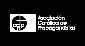 Logo de la Asociación Católica de Propagandistas
