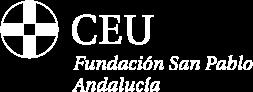Logo de la Fundación San Pablo Andalucía