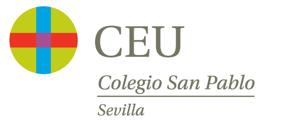 Colegio CEU San Pablo Sevilla