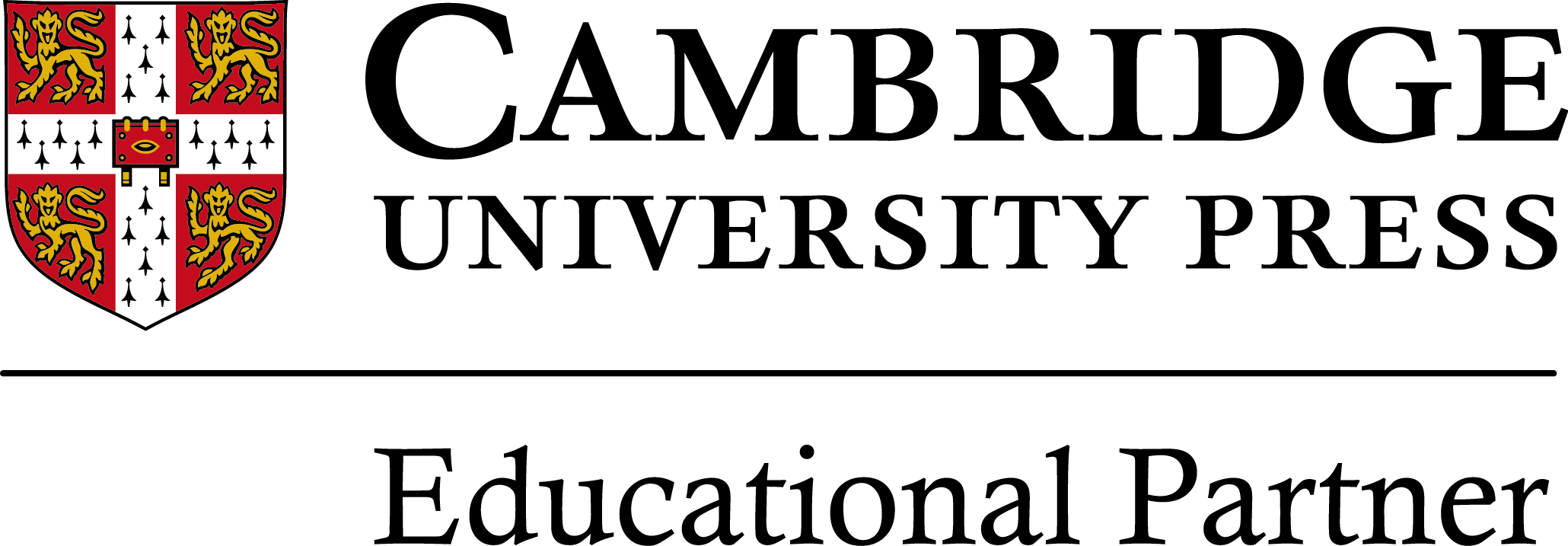 Cambridge University Press - Educational Partner
