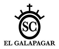 El Galapagar