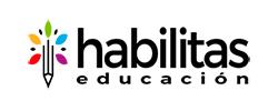 Habilitas Educación