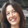 Beatriz Tarifa