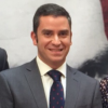 Rafael Barea