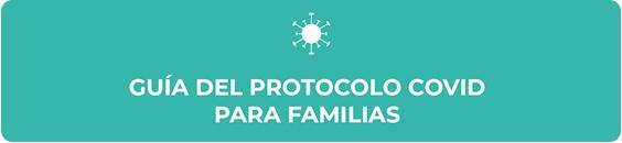 Protocolo COVID19 Colegio