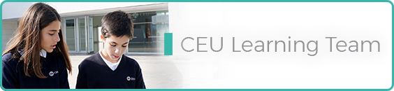 CEU Learning Team